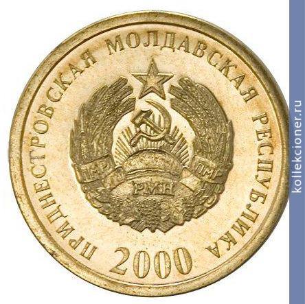 Сколько стоит 50 копеек 2000 года преднестровская молдавская республика конфеты ссср этикетки