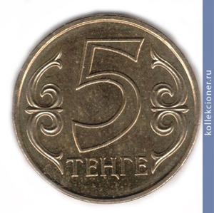 олимпиада монеты