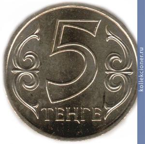 Сколько стоит 5тенге2010 полкопейки 1927 года стоимость