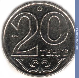 Цена 20 тенге 2012 года цена карликовый кабанчик