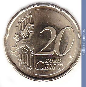 20 центов 2011 года цена металлоискатель летрус 250