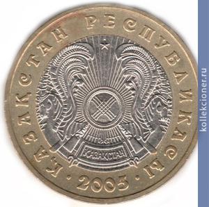 деньги 1995 года фото