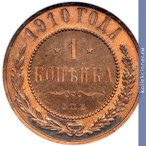 монеты ссср 15 коп