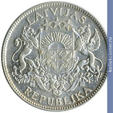 Сколько стоит 1 лат 1924 года нумизмат на украине