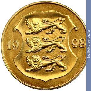 новые монеты и купюры россии
