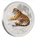 Thumb 1 dollar 2010 goda god tigra